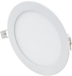 Cata 12w Slim Panel (Beyaz Işık) Ct-5147 - Thumbnail