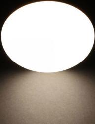 Cata 25w Ufo Led Ampul(Beyaz) Ct-1157 - Thumbnail