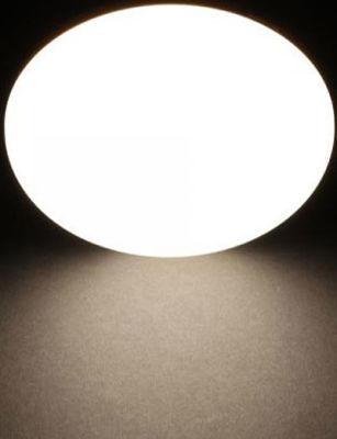 Cata 25w Ufo Led Ampul(Beyaz) Ct-1157