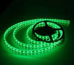 Cata - Cata Ct-4490 Üç Çip Şerit Led Dış Mekan (Yeşil) (1)