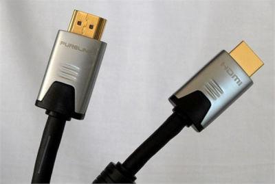 Purelink Purelink Phc M180 Hdmı Kablo 1,8mt