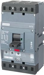 Sıemens Kompakt Şalter 3vt3763-2ab36-0aa0 630a - Thumbnail