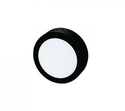 Cata 18w Sıva Üstü Led Armatür (Yuvarlak) (G.Işığı) CT-5233