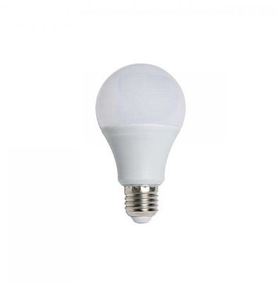 Cata 9w Led Ampul (E-27)(Beyaz Işık) CT-4277