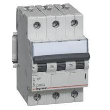 Xg3 3k C10 6ka Otomat