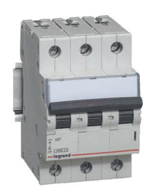 Dx3 3k C100 10ka Otomat