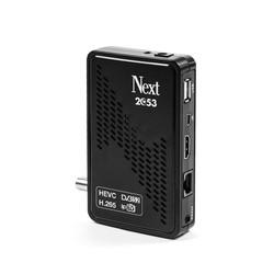 NEXT YE-2053 HD UYDU ALICI - Thumbnail