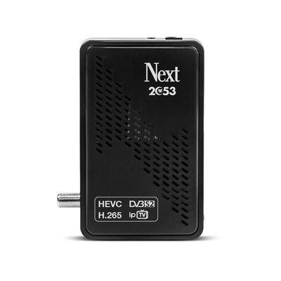NEXT YE-2053 HD UYDU ALICI