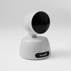 Next - Nextcam Cloudcam Kablolu / Kablosuz Hd Bebek Bakıcı Kamera (1)