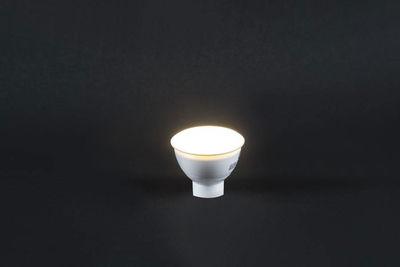 Cata 4w Led Ampul (GU10) (Beyaz Işık) CT-4240