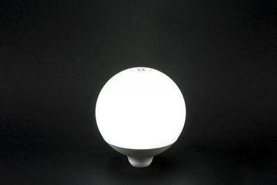 Cata 20w Led Glop Ampul (E-27) (Beyaz Işık) CT-4236