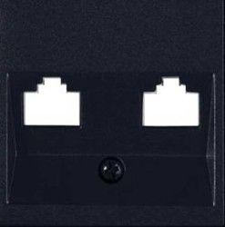 Artline Novella/Trenda Siyah Data/Nümeris Kapak (Mekanizma Hariç)