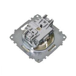Viko Artline - Artline Novella/Trenda Kablo Çıkış Kapak Mekanizma (1)