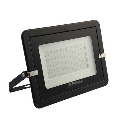 Pelsan Lecto 100W Projektör 5000K IP65 (Beyaz)