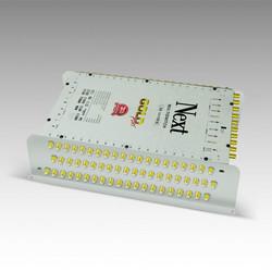 Next - NEXT DS.MULTISWITCH 10/120 (SONLU) (1)