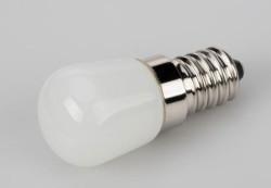 Cata - Cata 2w Buzdolabı Ampulü (E14) (220v) (Beyaz Işık) CT-4261 (1)