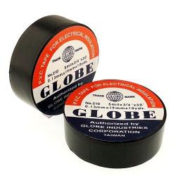 Globe - Globe İzolebant Siyah Bant (1)