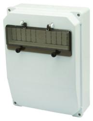 Tem - Tem 260x350x115mm Ip65 Kombinasyon (1)