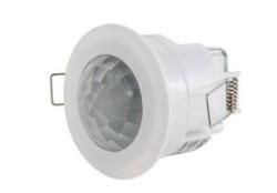 Cata - Cata 360 Derece Hareket Sensörü CT-9242 (Sıva Altı) (1)