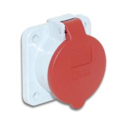 TPLAST - Tplast 3x25a - Mak. Priz (1)