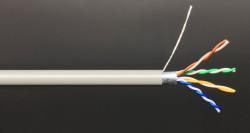 Next - Next Cablemaster Cat5 Kablo (1)