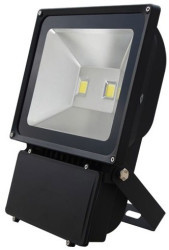 Lamptime - Lamptime Cob Led Projektör 100w 6500k (1)