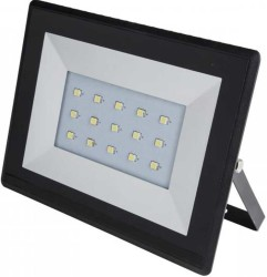 CATA CT-4655 10W SLİM LED PROJEKTÖR(BEYAZ) - Thumbnail