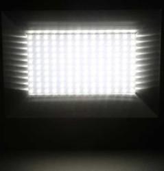 CATA - CATA CT-4655 10W SLİM LED PROJEKTÖR(BEYAZ) (1)