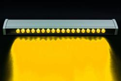 CATA - CATA CT-4650G 18W WALL WASHER 60 CM ( GÜNIŞIĞI ) (1)