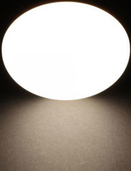 CATA - CATA CT-1157B 25W UFO LED AMPUL(BEYAZ) (1)