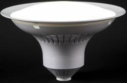 CATA - CATA CT-1150B 36W NEPTÜN LED AMPUL (BEYAZ) (1)