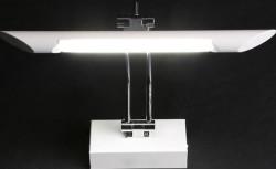 CATA - CATA CT-5205B 3W LED APLİK (BEYAZ)(20) (1)