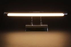 CATA - 6W PELİKAN LED ANTİK APLİK (GÜNIŞIĞI) (1)