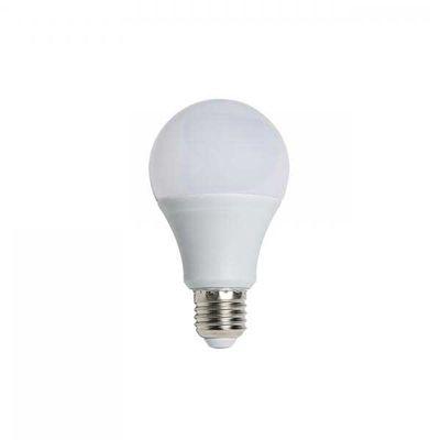9W LED AMPUL ( E-27)( GÜNIŞIĞI)