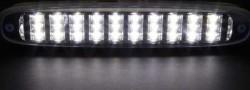 Cata - Cata Kn-9932 32 Led Li Işıldak (1)