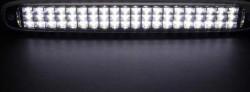 Cata - Cata Kn-9960 60 Led Li Işıldak (1)