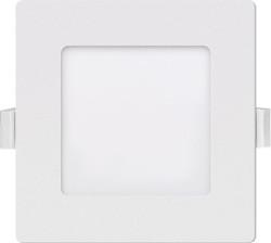 PANASONİC - PANASONİC LED PANEL SQUARE FMD 6W 6500K WHITE (Sıva Altı)